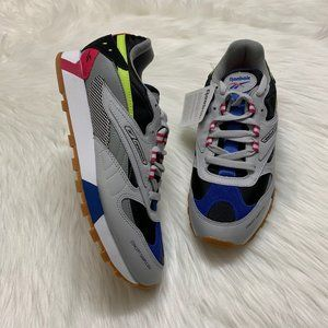 Reebok Classic Leather ATI 90s Sneakers